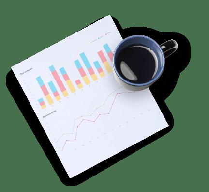 mug-spreadsheet